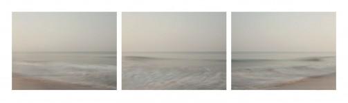 Seascape 15 (Arabian Sea)