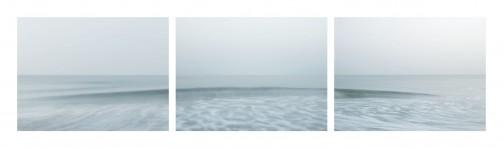 Seascape 16 (Arabian Sea)