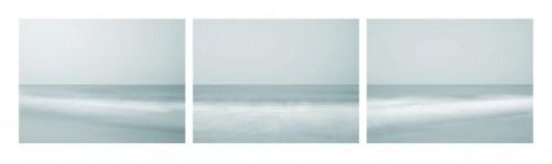 Seascape 18 (Arabian Sea)