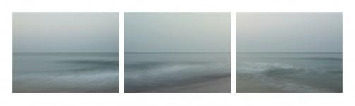 Seascape 21 (Arabian Sea)