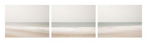 Seascape 29 (Arabian Sea)