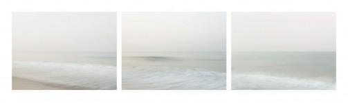 Seascape 3 (Arabian Sea)