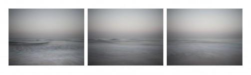 Seascape 34 (Arabian Sea)