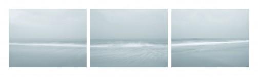 Seascape 38 (Arabian Sea)