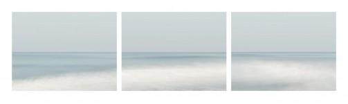 Seascape 8 (Arabian Sea)