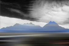 Taos Dreaming