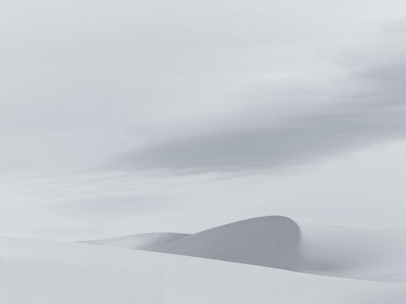 Untitled (Desert #10)