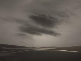 Untitled (Desert #120)