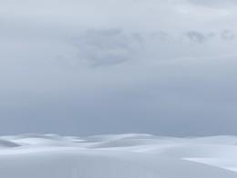 Untitled (Desert #128)