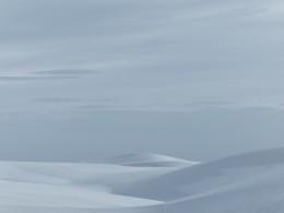 Untitled (Desert #179)