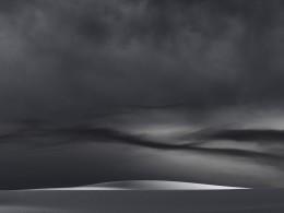 Untitled (Desert #60)