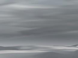 Untitled (Desert #602)
