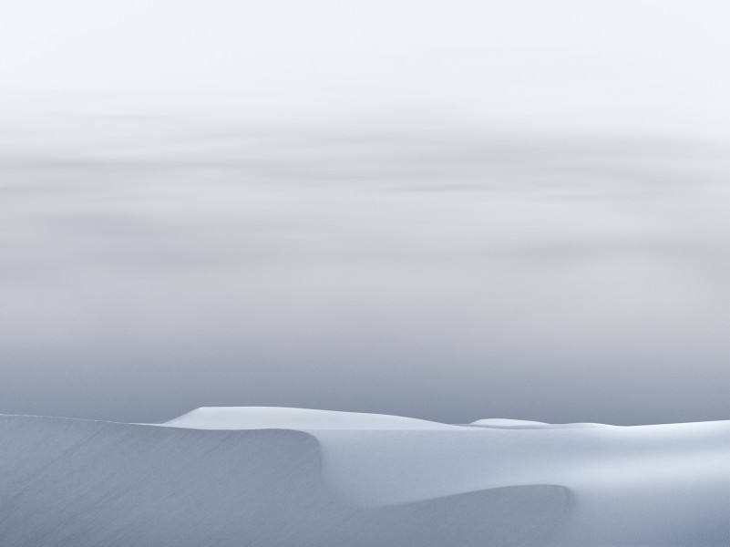 Untitled (Desert #61)