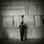 Wailing Wall 6