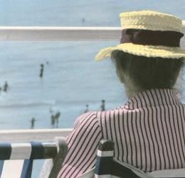 Brighton Beach Memories