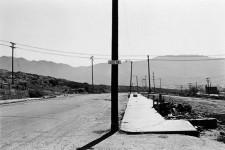 Lee Avenue, Butte, Montana: Lee Friendlander