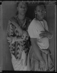 Marcus & Edwin